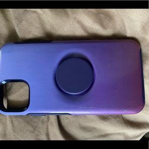 Otter box Iphone 11 Pro Max Case